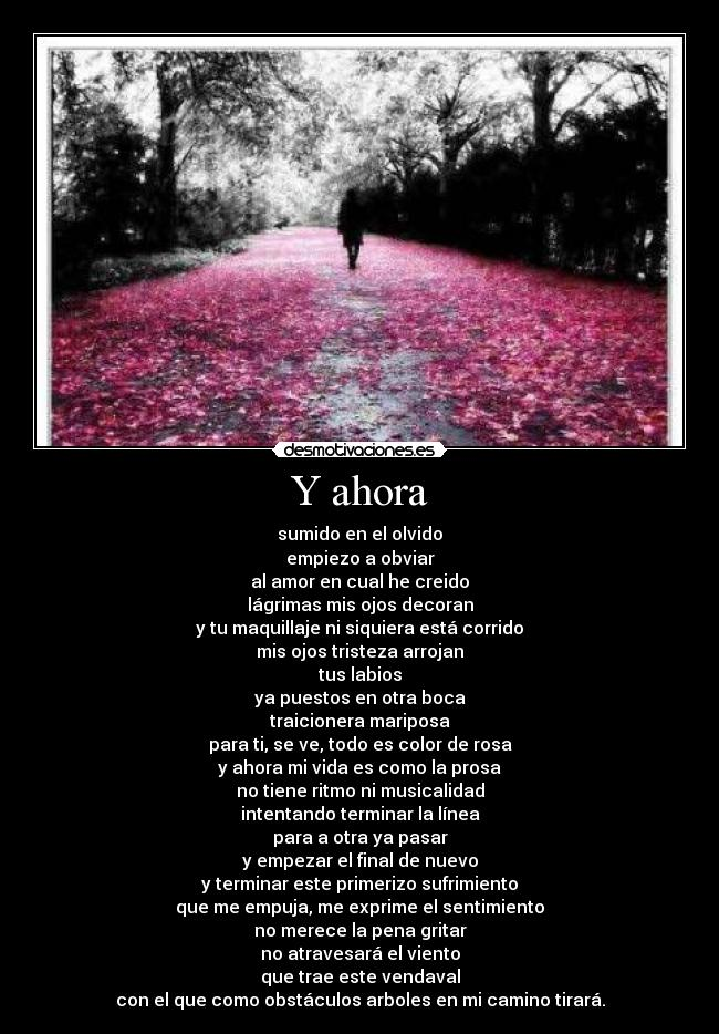 Corridos Vip De Amor Related Keywords Suggestions Corridos Vip